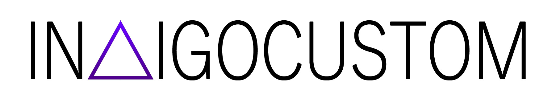 Indigo Custom, г. Орнебург ул, Пролетарская, 4, logo